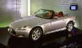 1999-Honda--S2000 Vehicle Information
