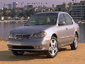 2000 Infiniti I30 pictures and wallpaper