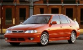 1999 Infiniti G20 pictures and wallpaper