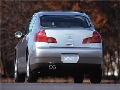 2000 Infiniti XVL Concept pictures and wallpaper
