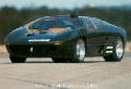 1984 Isdera Imperator 108i image.