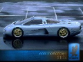 1993 Isdera Commendatore 112I pictures and wallpaper