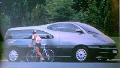 1992 Italdesign Columbus pictures and wallpaper