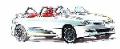 Italdesign Formula Hammer