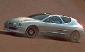 1996 Italdesign Legram image.