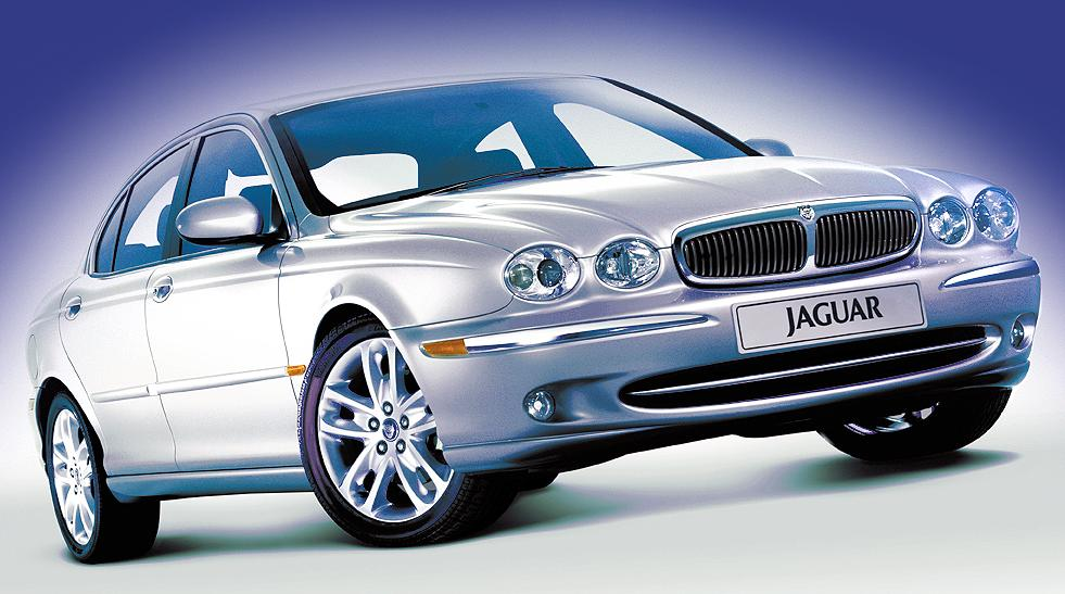 2002 jaguar x type images photo jag x type 2002. Black Bedroom Furniture Sets. Home Design Ideas