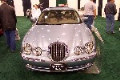 2002-Jaguar--S-Type Vehicle Information