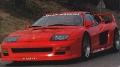 1989 Koenig Competition Evolution image.