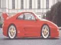 1995 Koenig F55 image.