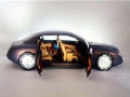 1998 Lancia Dialogos Concept pictures and wallpaper