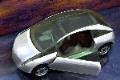 Lancia NEA Concept