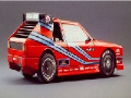 1986 Lancia ECV1 pictures and wallpaper