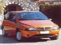 1995 Lancia Ypsilon pictures and wallpaper