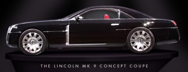 http://www.conceptcarz.com/images/lincoln/ford_linoln_mk9_concept_01.jpg