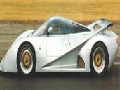 1991 Lotec C1000 pictures and wallpaper