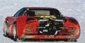 1992 Colani Testa D Oro pictures and wallpaper