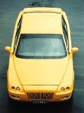 1998 Lotus Emme 422T pictures and wallpaper