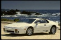 1994-Lotus--Esprit-Turbo Vehicle Information