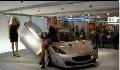 2000 Lotus M250 image.