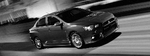 2015 Mitsubishi Lancer Evolution: Unmistakingly Styled Sports Sedan With Incredible Performance