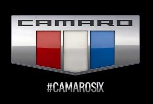 2016 Chevrolet Camaro Debuts In Detroit Tomorrow