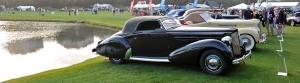 Packard 1601 Eight