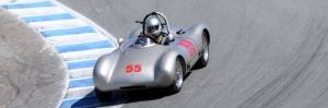 Porsche Racing Special