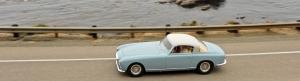 1953 Ferrari 375 America