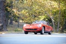 Alfa Romeo 6C 3000 CM Superflow IV