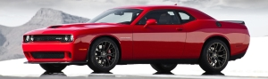 Dodge Launches 2016 SRT Hellcat Plan Of Attack; Increases Production; Set To Open Orders