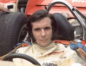 Emerson Fittipaldi: A Champion of Many Nations