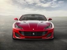 Ferrari Portofino: The Italian Grand Tourer Par Excellence