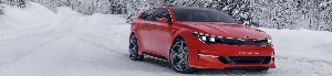 Kia SPORTSPACE concept to be unveiled at Geneva