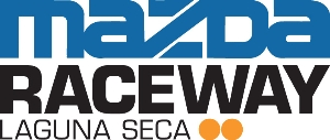 Special Recognition Given to SCRAMP/Mazda Raceway Laguna Seca