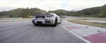 Second-Generation McLaren Super Series Set To Be Geneva Show-Stopper