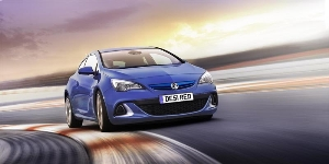 Most powerful Astra ever makes show debut
