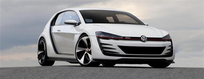 'DESIGN VISION GTI' MAKES ITS NORTH AMERICAN AUTO SHOW DEBUT AT LOS ANGELES