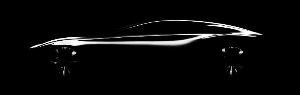 Infiniti Q80 Inspiration: The Premium Progressive