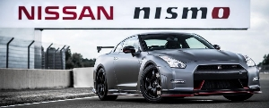 New Nissan GT-R NISMO Now Available In Gran Turismo 6