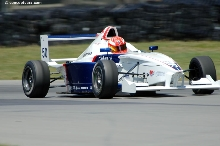 BMW Formula Americas