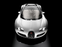 A new Bugatti will publicly be displayed for the first time at this years Pebble Beach Concourse dElegance, on August 16th, 2008