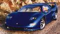 Monte Carlo GTB
