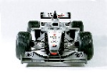 2001 McLaren MP4-16 pictures and wallpaper