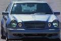 1999 Renntech E320 image.
