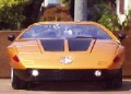 1970 Mercedes-Benz C 111 pictures and wallpaper