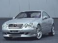 2000 Mercedes-Benz SLK 320 image.
