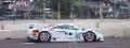 Cadillac Grand Prix
