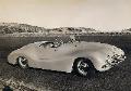 Gatso Roadster