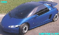 1989 Matra M 25 image.