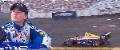 SunTrust Indy Challenge